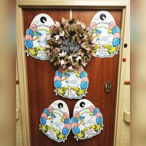 room-door