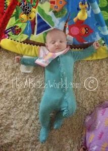 Hazel-Sleeping_web