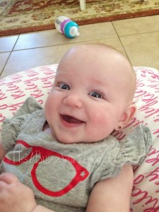 Riley-smile_web