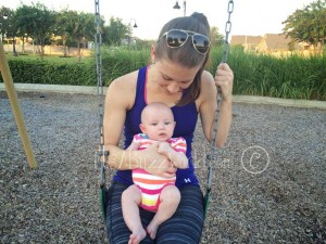 Swing-with-riley_web