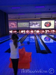 blayke-bowling_web