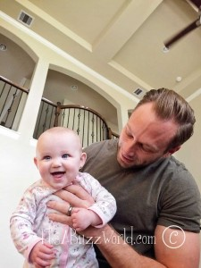 riley-and-daddy_web